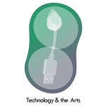 Technology and the Arts